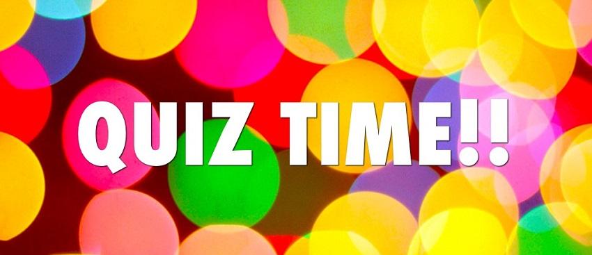 Basaltwoorden quiz - photo#35