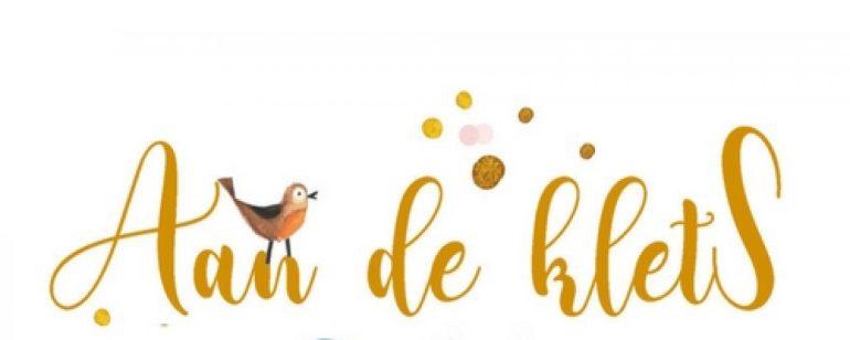cropped-aan-de-klets-fb-logo-ogeltje5.jpg