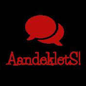 cropped-aandeklets-logo-3